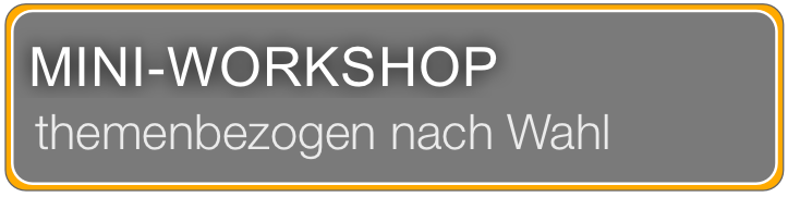 Miniworkshop