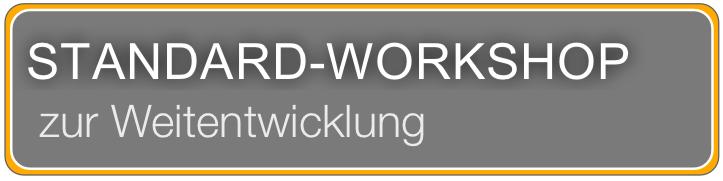 Standardworkshop